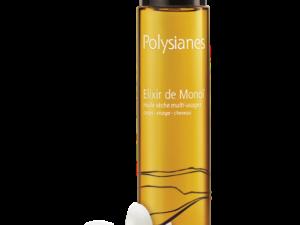 Polysianes-elixir-de-monoi