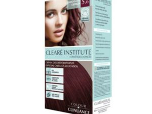 Colour Clinuance 5.6 Chocolate cereza