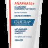 Ducray Anaphase champu estimulante
