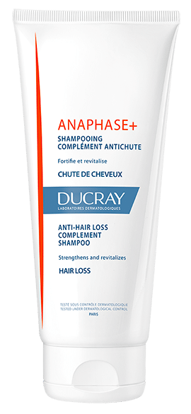 ducray-anaphase-champu-frontal-200ml