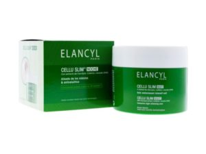 Elancyl cellu slim noche 250ml