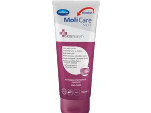 Molicare protección crema